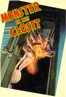 monster-in-the-closet-cover