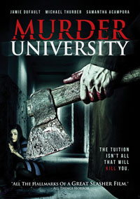 murder-university-cover