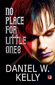 no-place-for-little-ones-final-cover-small