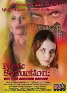 poetic-seduction