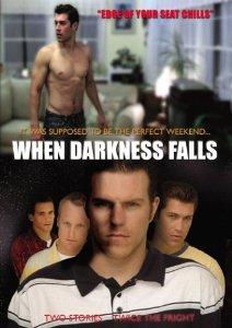 when-darkness-falls