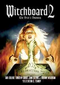 witchboard-2