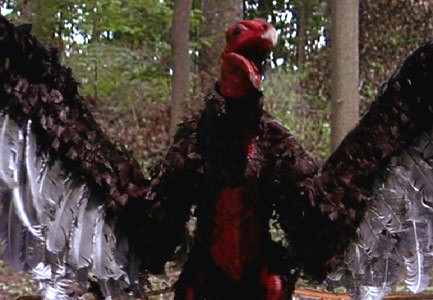 rage 2007 vulture