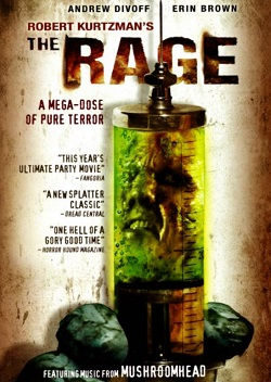 rage 2007