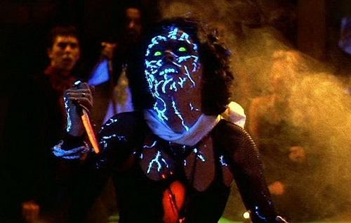 convent neon demon