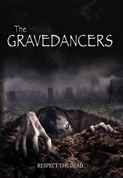 gravedancers cover