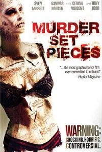 murder set pieces cover