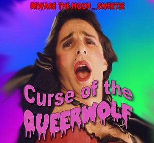 curse-of-the-queerwolf-matt-lauer