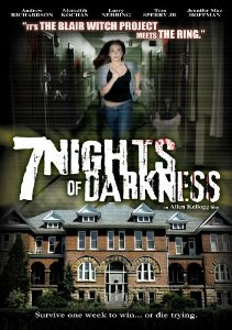 low-budget-ghosts-7-nights-of-darkness