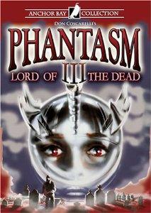 phantasm-3