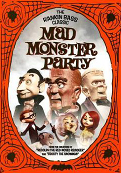 phyllis-diller-mad-monster-party