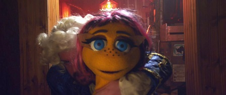 thankskilling-3-puppet