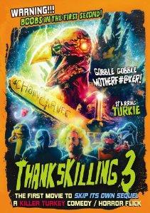 thankskilling-3