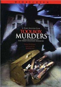 toolbox-murders-remake