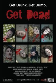 get dead cover