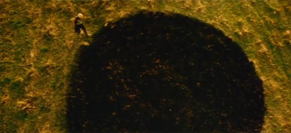 incident at ravens gatg crop