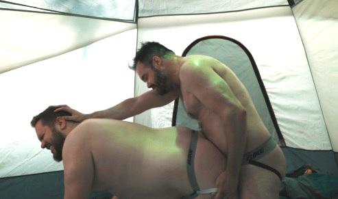 bear creek sex