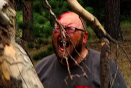 bear creek trap