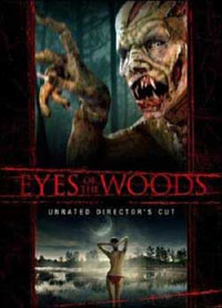 eyes of the woods cover