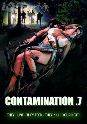 cellar-dweller-contaminaton-7