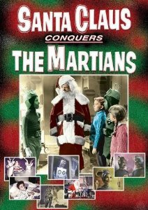 rare-exports-santa-claus-conquers-the-martians