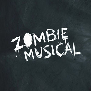 short-films-zombie-musical-bug-chaser-and-come