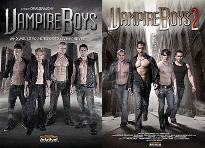 vampire-boys-1-and-2