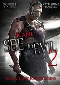 see no evil 2 movie