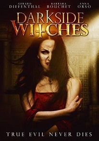 darkside witches cover