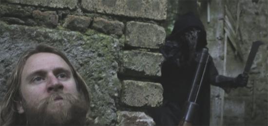 unkindness of ravens stalker