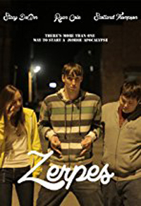 zerpes cover