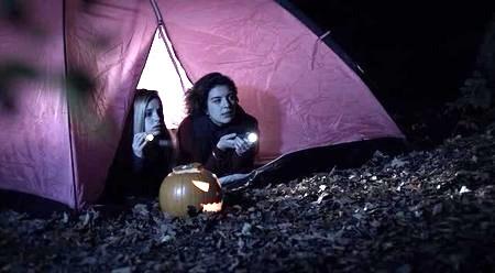 coven pumpkin