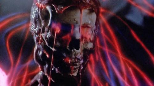 resurrected laser effects