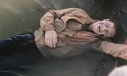 slayer guy corpse