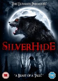 silverhide cover