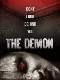 demon 2016 cover