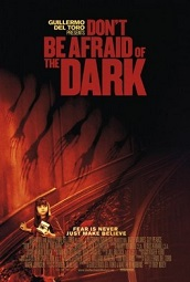 dont-be-afraid-of-the-dark-2011
