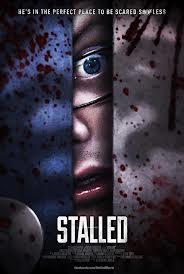 stalled-eye