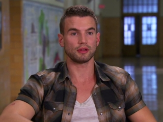 youre-next-alex-russell