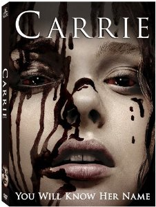 youre-next-carrie