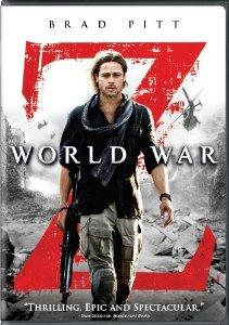 youre-next-world-war-z