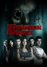 paranormal xperience cover smaller