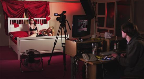 serial kaller studio
