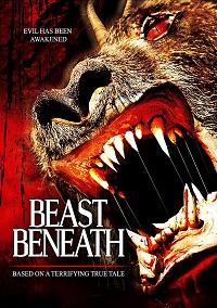 beast beneath cover