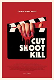 cut shoot kill cover