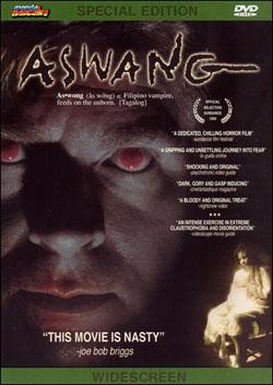 aswang