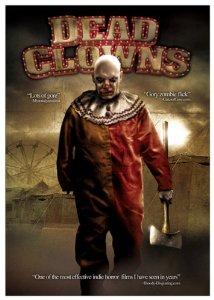 dead-clowns