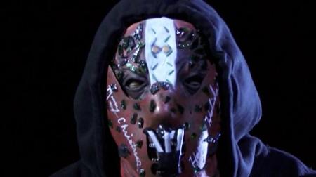 deadly-little-christmas-mask
