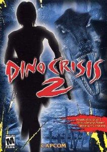 dino-crisis-2