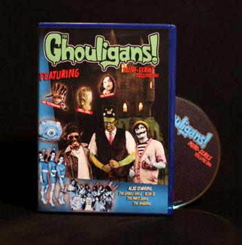 ghouligans-disc-1